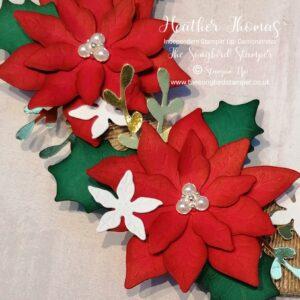 Virtual Wreath Making Class